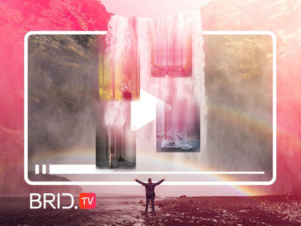 waterfall ads
