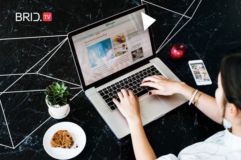 social media marketing blogs
