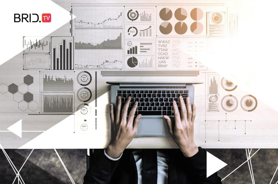 what is data driven content marketing