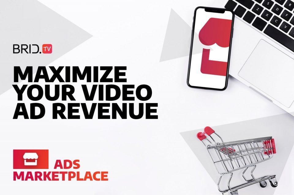 Ads Marketplace