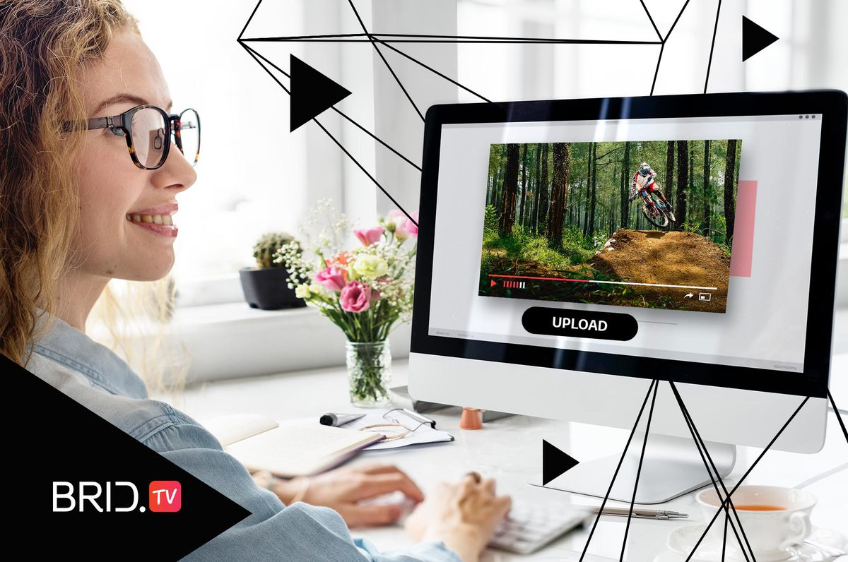 Ways to Implement Videos on Your Website