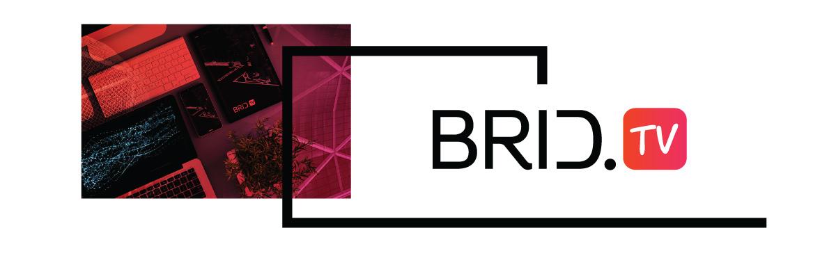 bridtv logo
