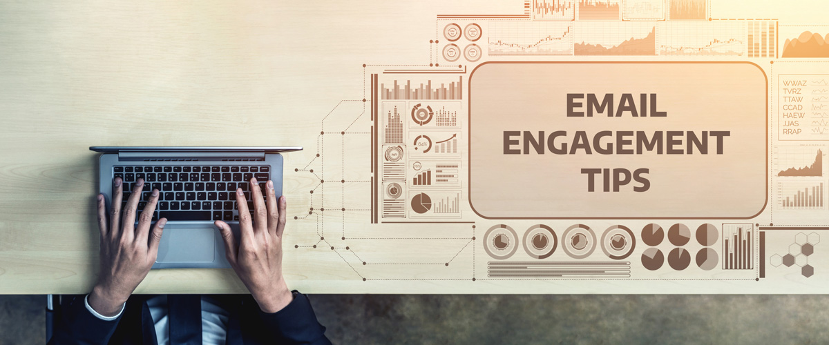 email engagement tips
