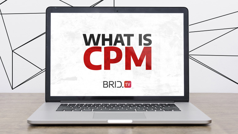 What Is CPM