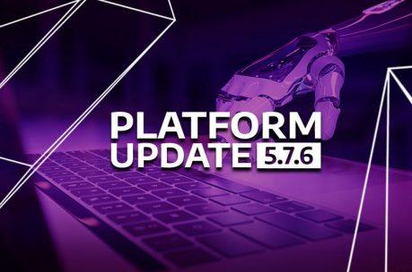 Brid.TV Platform Update 5.7.6. — Minor Additions and Bug Fixes