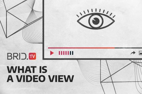 What Is a Video View: Measuring Views on Social Media
