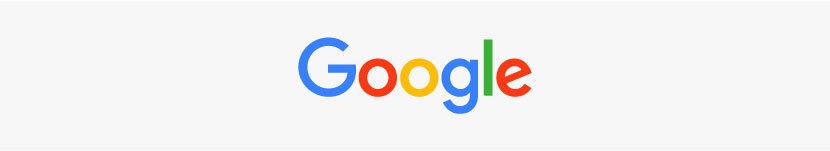 Google video search engine