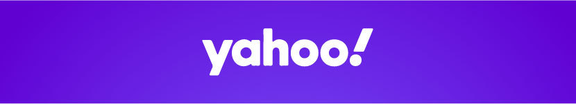 yahoo video search engine