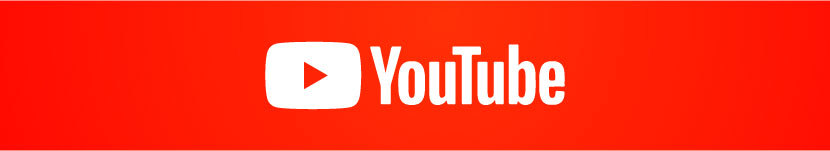 youtube video search engine