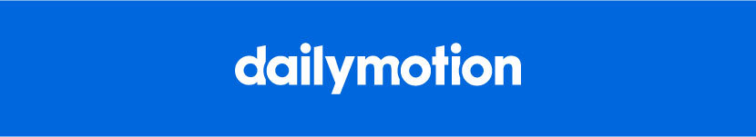 dailymotion video search engine