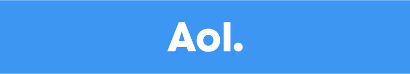 aol video search engine