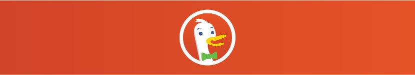 duckduckgo video search engine