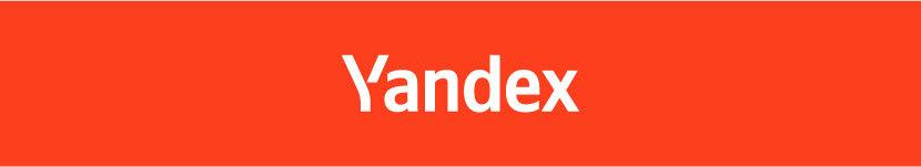 yandex video search engine
