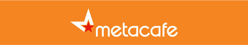 metacafe video search engine