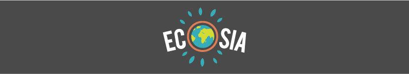 ecosia video search engine