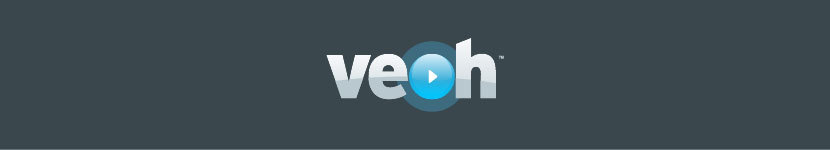 veoh video search engine