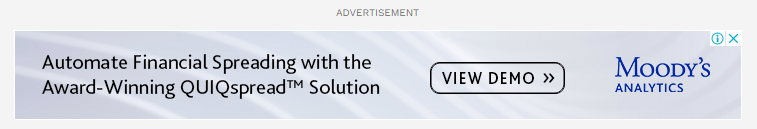 banner ad example