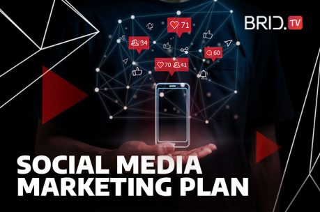 How to Create a Social Media Marketing Plan That Works